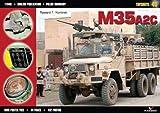 M35 A2c (Topshots)