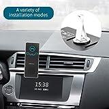 Wireless Car Speakerphone bluetooth in-car