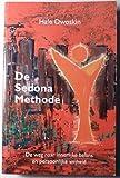 de sedona methode