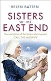 Sisters of the East End, Helen Batten, 0091951771