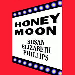 Honey Moon Part 1 Audiobook