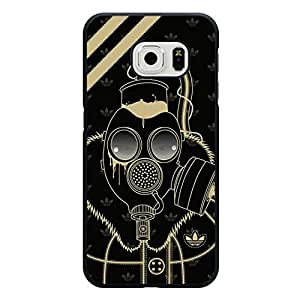 Hipster Cool Adidas Phone Case Cover For Samsung Galaxy s6 Edge Adidas Stylish