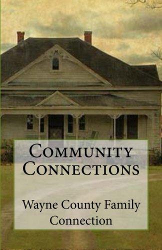 Community Connections pdf