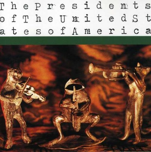 the-presidents-of-the-united-states-of-america