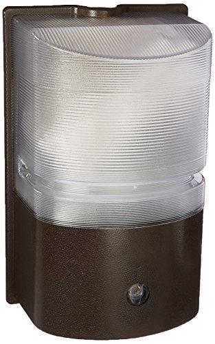 Metal Halide Lighting Fixtures Outdoors - 8