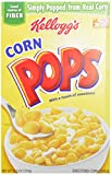 Corn Pops 12.5-Ounce Box(Pack of 8)