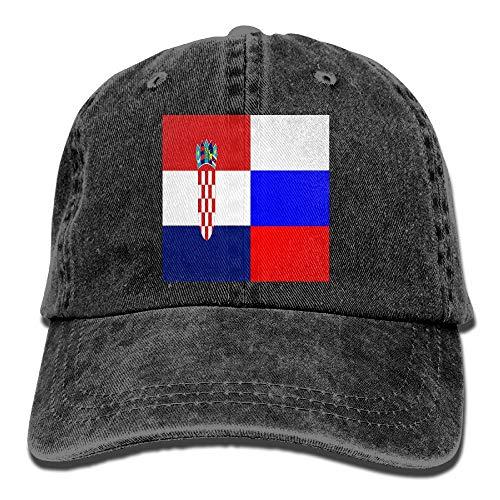 russian peaked cap - 9