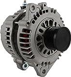 Alternator 13939 For Nissan Altima Sentra 2.5L 2002-2006 LR1100-734B 110Amp