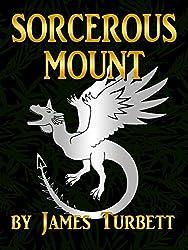 Sorcerous Mount