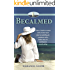 Becalmed: A Carolina Coast Novel  (Carolina Coast Stories Book 1)