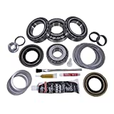 Yukon YKF9.75-B Master Overhaul Kit for Ford 9.75'' Differential