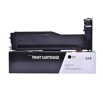 Compatible con HP CF256A HP56A Cartucho De Toner para El ...