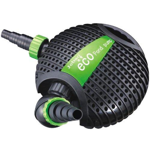 Jebao-Teichpumpe-Eco-ATP18000-Liter-Pumpe-ECO-Technologie-17500-lh-230V