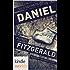 Silo Saga: SILO SECRETS: Daniel (Kindle Worlds Short Story)