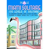 Hoyle Miami Solitaire [Download]