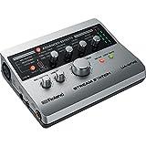 Roland UA-4FX2 Audio interface STREAM STATION [UA-4FXII] [Japan Import]