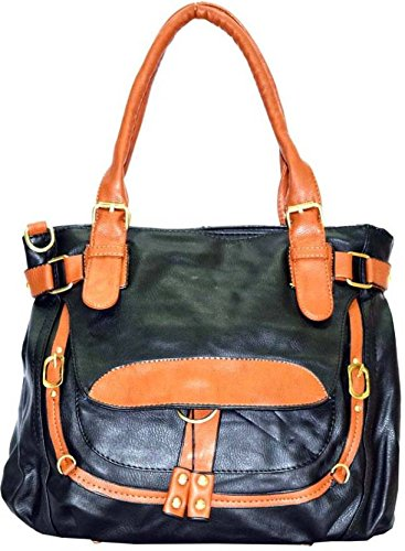 Snyter Women's Shoulder Bag