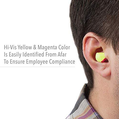 Buy earplugs ever