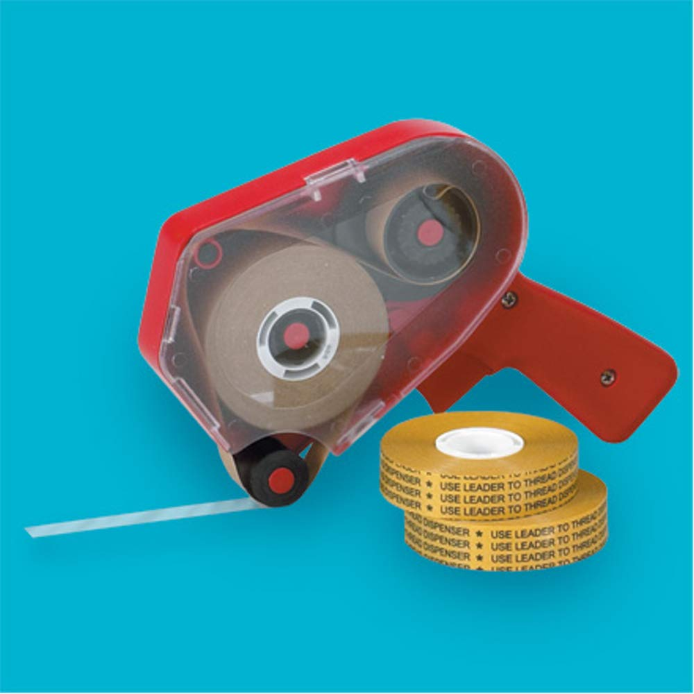 Tape Logic Adhesive Transfer Tape Dispenser