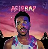 Acid Rap - Chance the Rapper