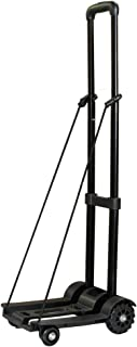 POTG Heavy Duty Luggage or Cargo Cart (Up to 150 lbs)