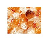 Primrose Ginger Cuts Hard Candy with natural oil by SweetGourmet - 2.5LB