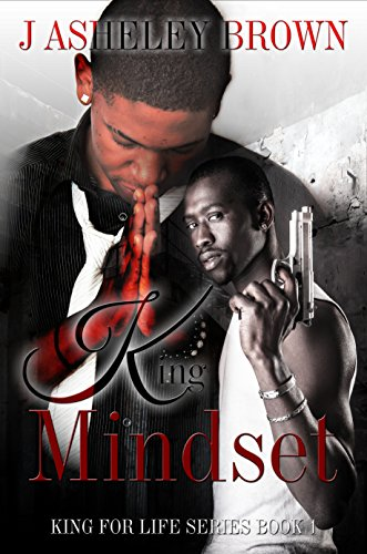 Search : King Mindset