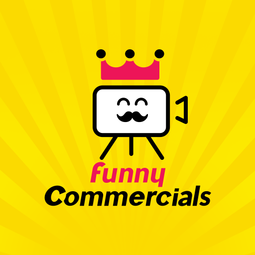 funny-commercials