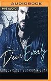 Dear Everly (True Hearts)