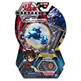 Bakugan Ultra Hydorous Collectible Transforming Figure