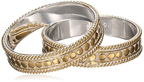 anna-beck-designs-gili-18k-gold-plated-stackable-ring-size-7