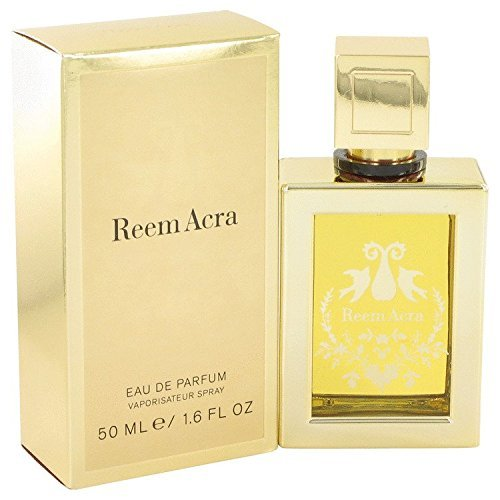 reem-acra-by-reem-acra-womens-eau-de-parfum-spray-17-oz-100-authentic-by-reem-acra