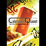 Calendar Quest: A 5,000 Year Trek Through Western History with Father Time | Jennifer Johnson Garrity