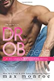 Dr. OB (St. Luke's Docuseries) (Volume 1)