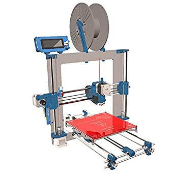 Impresora 3D - Prusa i3 DIY Kit: Amazon.es: Industria, empresas y ...