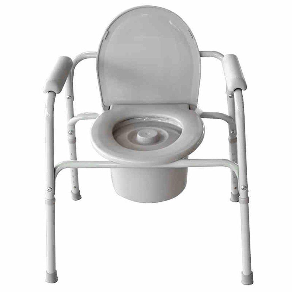 Shariv-シャワーチェア トイレシート高齢者の妊婦は、スツールノンスリップバスチェアに座って移動することができます B07DR2CWSD