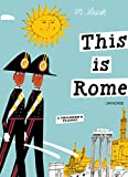 This is Rome: A Children's Classic