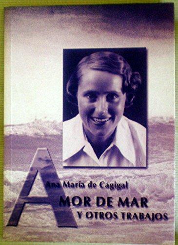 Morfología social de Mar del Plata : 1874-1990. pdf