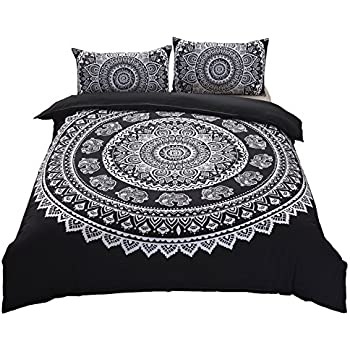 and in cotton a bed bedsheets comforter cover wedding bag solid bedding egyptian bedsheet covers butterfly set size king luxury white duvet bedroom queen black satin quilt product sheets