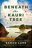 Download Beneath the Kauri Tree (The Sea of Freedom Trilogy Book 2) in PDF ePUB Free Online