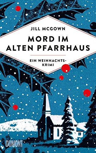 http://www.dumont-buchverlag.de/buch/mcgown-mord-im-alten-pfarrhaus-9783832198848/