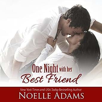 One night friend app