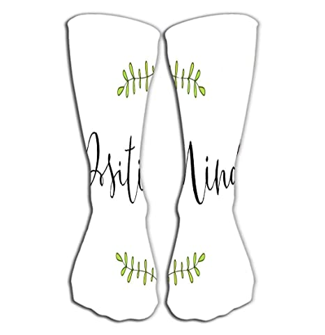 graphic about Sock Template Printable named : YILINGER Womens Women Novelty Socks Humorous Boot