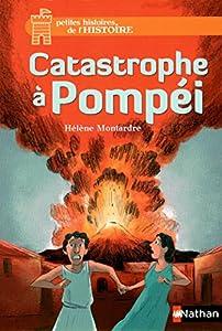 """Afficher """"Catastrophe à Pompéi"""""""