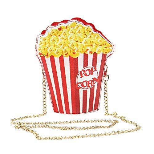 popcorn square - 8