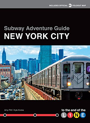 Buy bus tours of nyc