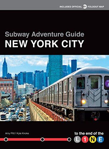 Buy new york city bus tour