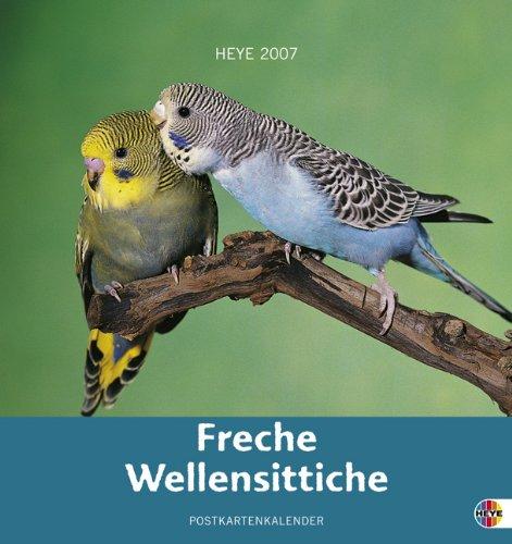 wellensittiche-postkartenkalender-2007
