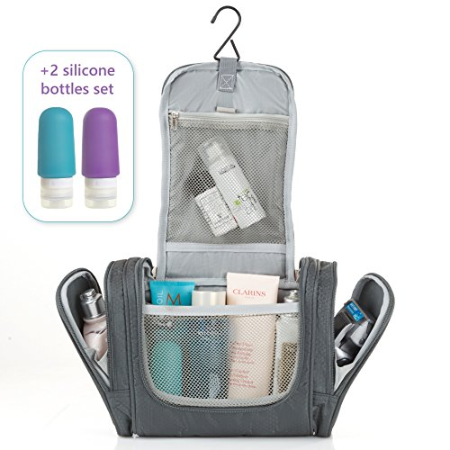 2in1-hanging-travel-toiletry-bag-for-women-men-2-silicone-bottles-best-cosmetic-accessories-case-men
