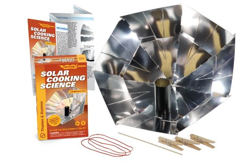 boys cooking kit - 8